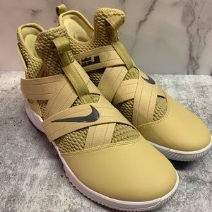 Nike LeBron Soldier XII TB Promo AT3872-702